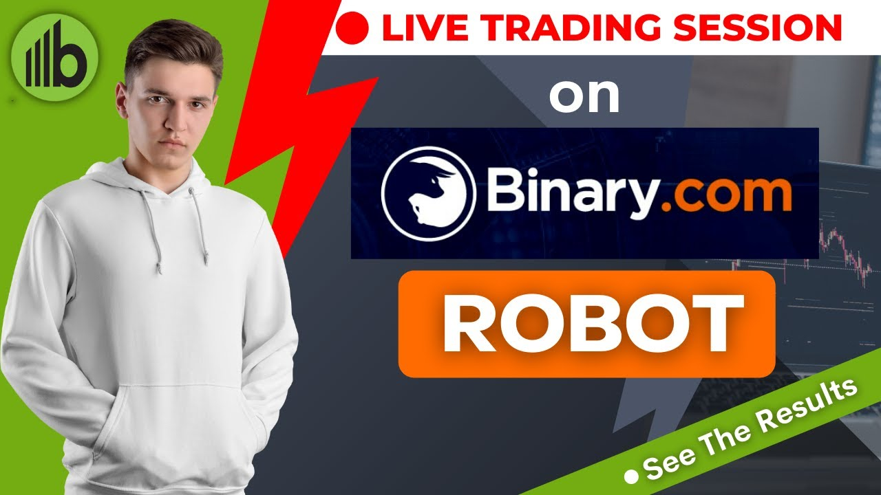 Binary auto bot software options crypto currency future contracts