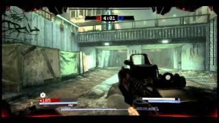 Blacklight: Tango Down: Quick video