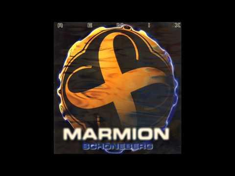 Marmion - Schoneberg (Marmion Remix)