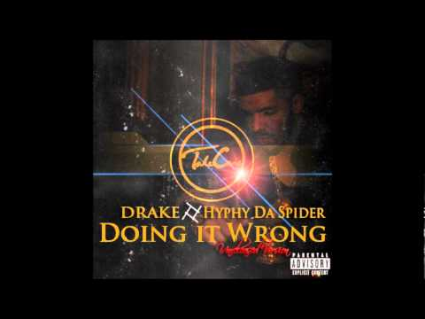 Free mp3 download mary j blige ft drake mr wrong.