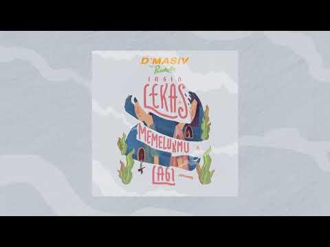 D'MASIV Feat Pusakata - Ingin Lekas Memelukmu Lagi (Official Audio)