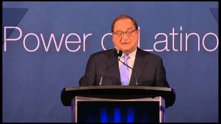 Video Abraham Foxman, National Director, Anti-Defamation League download MP3, 3GP, MP4, WEBM, AVI, FLV Juli 2018
