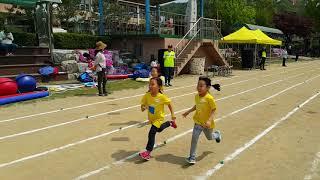 20170502 학교 체육대회