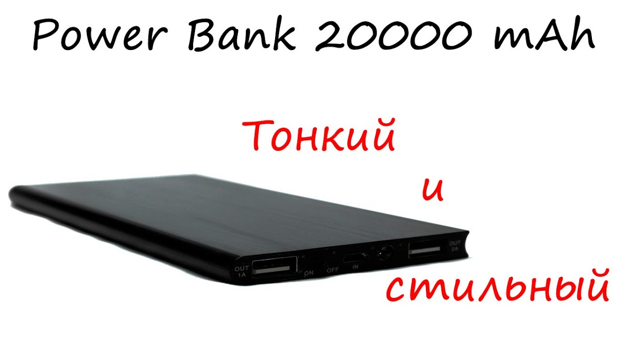 1202 фонарик,моя приора золотая:-) - YouTube