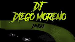 REMIX MORENA VEN HERMANOS ROSARIO DJ DIEGO MORENO(DIMOSA)