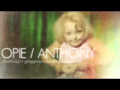 Opie & Anthony :: 2012-12-11 (December 11 2012)