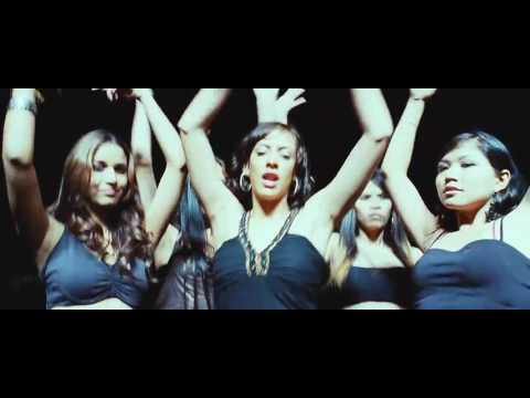 Sei Yedhavathu Sei Ajith   Billa Video Song