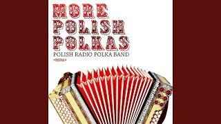 Medley: Beer Barrel Polka / There Is A Tavern In The Town Polka