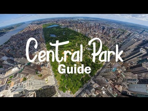 Places to visit in new york city with family