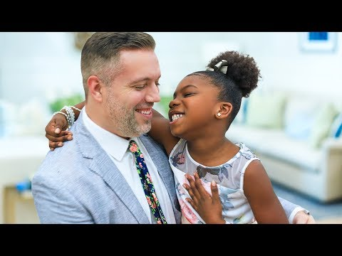 Shaun Gets Ditched by Paisley?!? | Daddy Daughter Dance 2019 + MORE!
