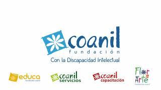 Invitación a colaborar Martina Orrego y Feña Salinas-  Colecta Coanil 2017