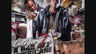 Lil Boosie ft Hurricane-Gangsta Shit (New 2009)