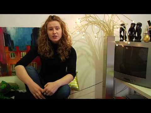 louer chambre trouver une colocation youtube. Black Bedroom Furniture Sets. Home Design Ideas