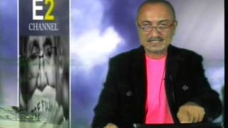 omid omidvar-07-22-2015-E2 Channel