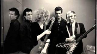 The Cramps  the Lowdown