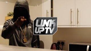 #OFB BandoKay X Double Lz x Sj - Bad B On The Nizz [Music Video] | Link Up TV