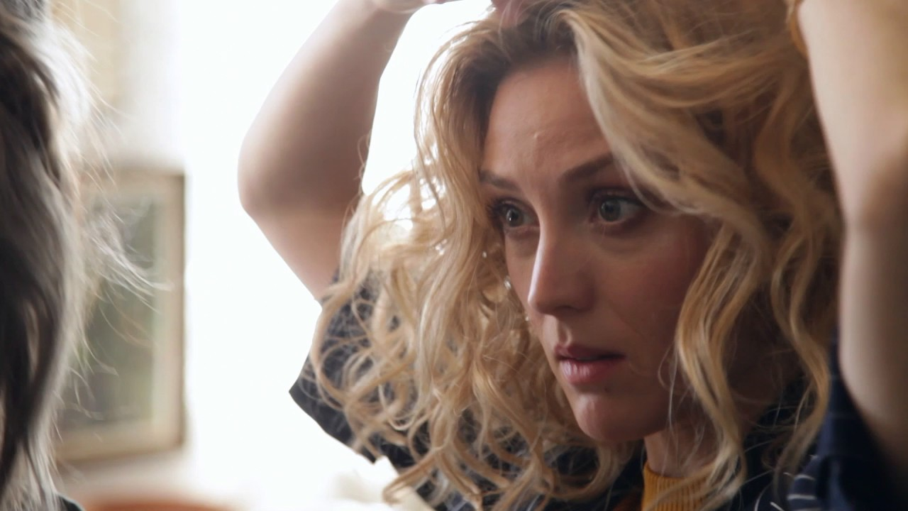 Video Evelyne Brochu nude (46 foto and video), Sexy, Paparazzi, Feet, butt 2019