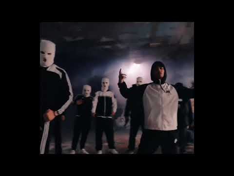 CHIKO  GANG  VIDEO