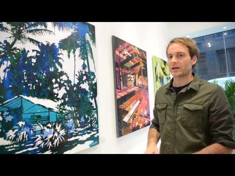 Interview: Paul Davies