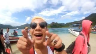 Pasumpahan island PNDP-Rvltn - Snew project thumbnail