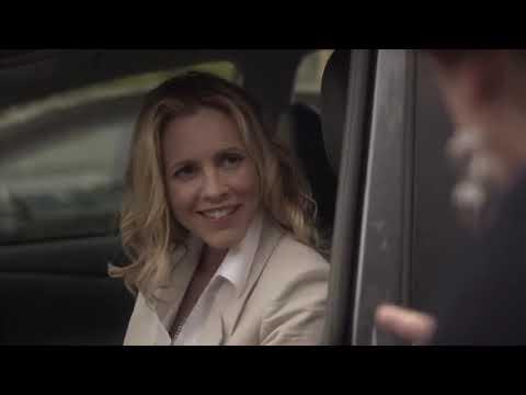 Stephen King's  'Big Driver'  (Full Movie) 2014 Thriller