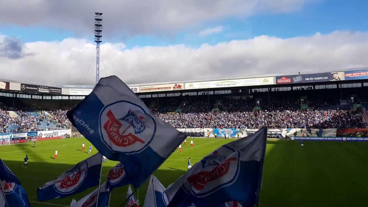 Fortuna Rostock