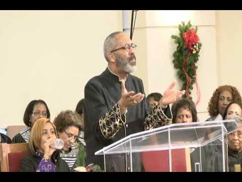 Bethlehem Baptist Church - Worship Service  12/14/14