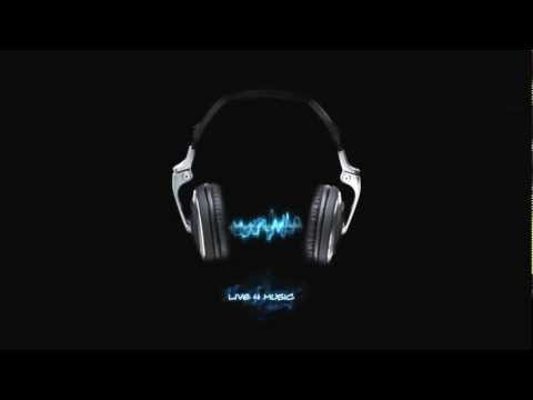 DJ ROYS (HOME MIX)