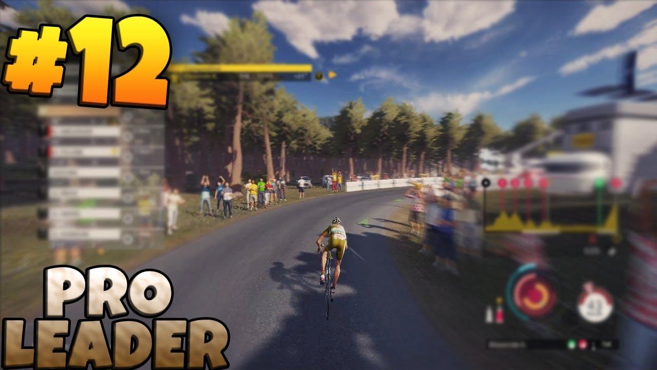 Le Tour De France 2018 PS4  126687d24