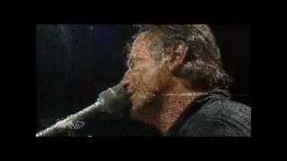 Konstantin Wecker singt Hannes Wader - Schon morgen - Live