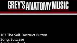 Play Surgery