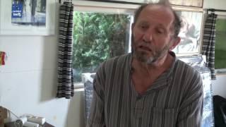 Jeroen Bijl, kunstenaar in Arriën