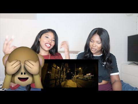Nasty C - Jungle REACTION | NATAYA NIKITA