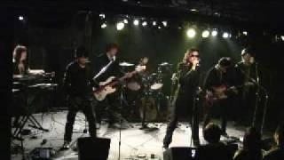 2010.3.22に行ったLOVINSTYLEのワンマンLIVEで1曲目に披露させて頂きま...