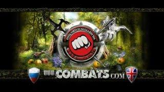 [ГАЙД] Combats - как играть и обзор онлайн игры(, 2016-12-27T17:42:12.000Z)