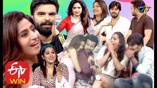 All in One Promo | 17th February 2020 | DheeJodi,Jabardasth,Extra Jabardasth,Cash,Manam | ETV Telugu