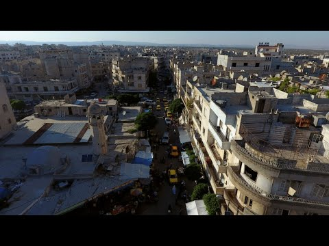 للجدران آذان-وثائق سرية لأجهزة الأمن السورية  - نشر قبل 46 دقيقة