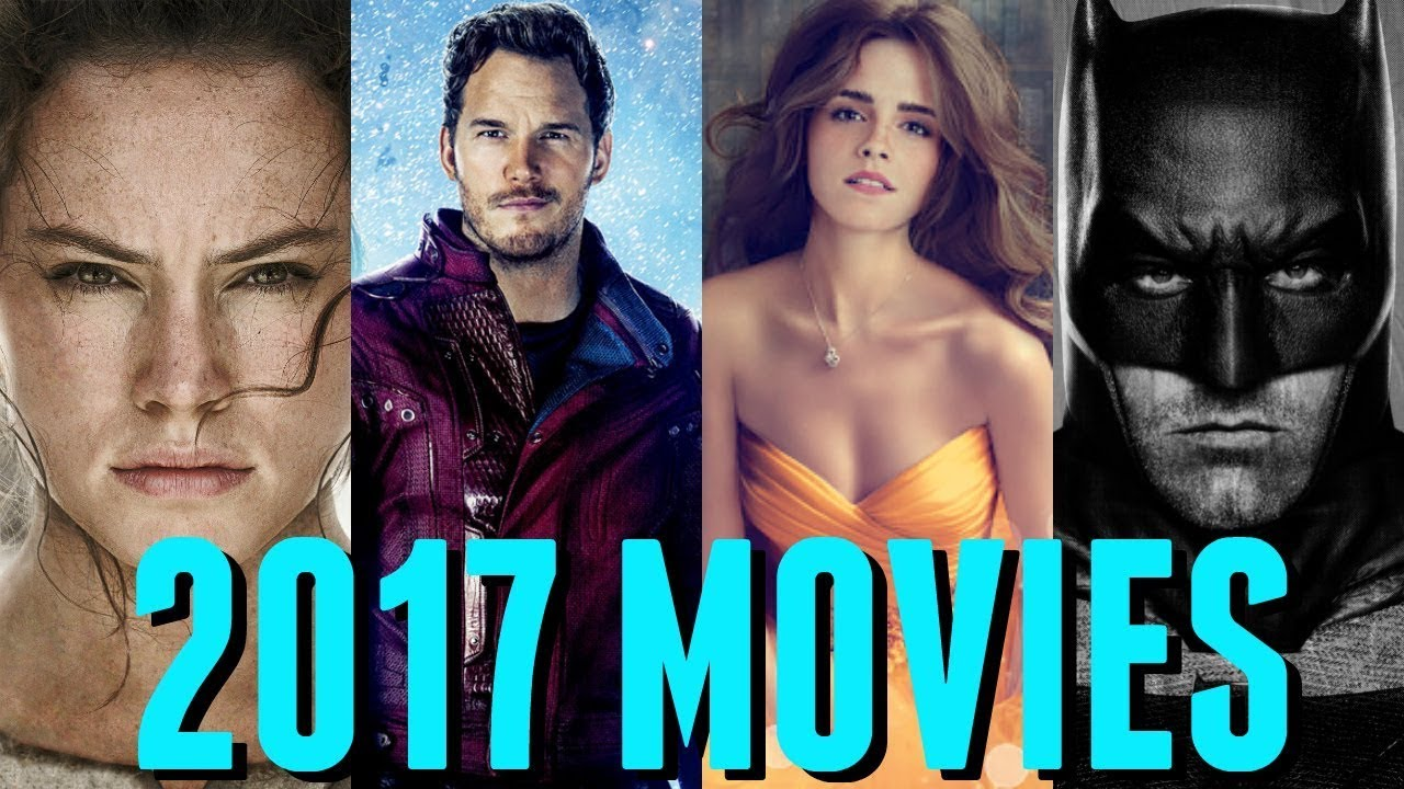 Top 10 Movies Hollywood 2017 New English Movies 2017 Most Popular Movies 2017
