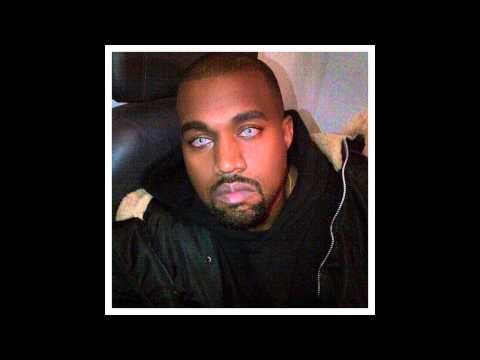 Kanye West SACRIFICED his mother Donda West! Admitted it in Q Magazine interview! Illuminati Or misi