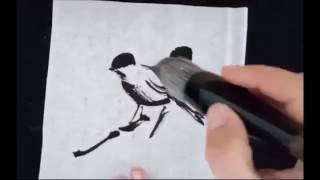shana tova drawing lesson