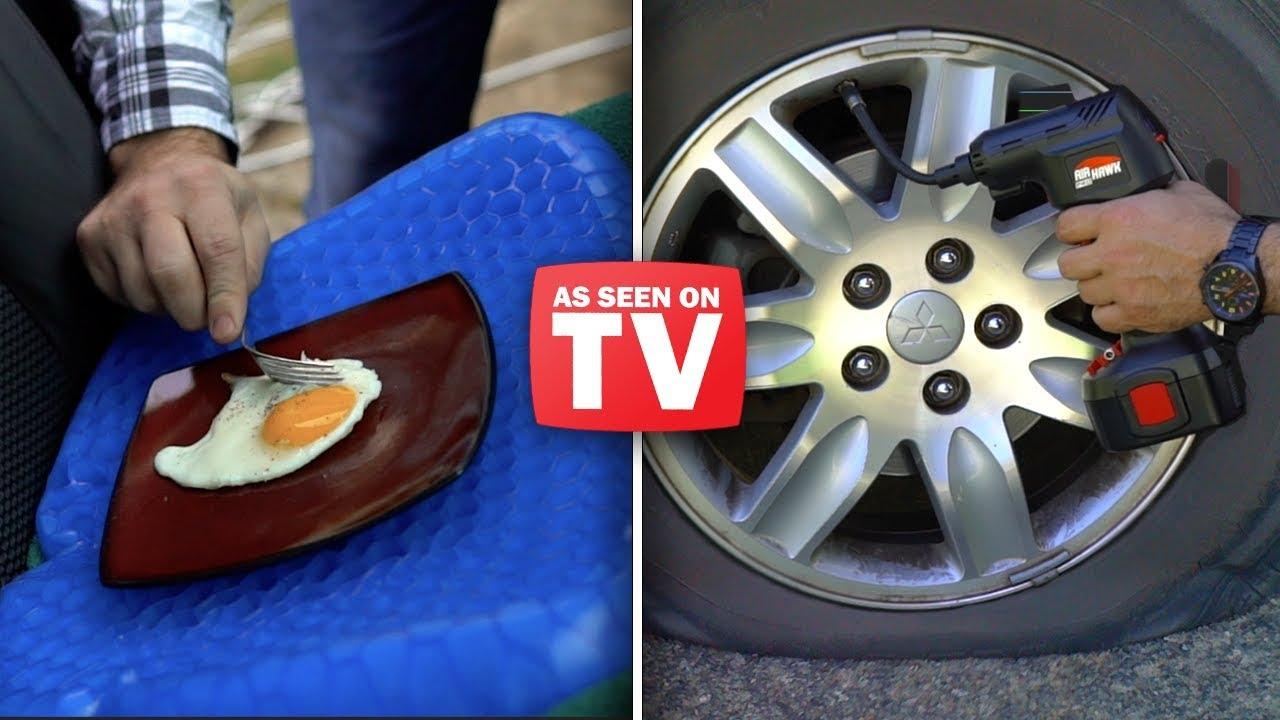 as-seen-on-tv-car-gizmos-tested