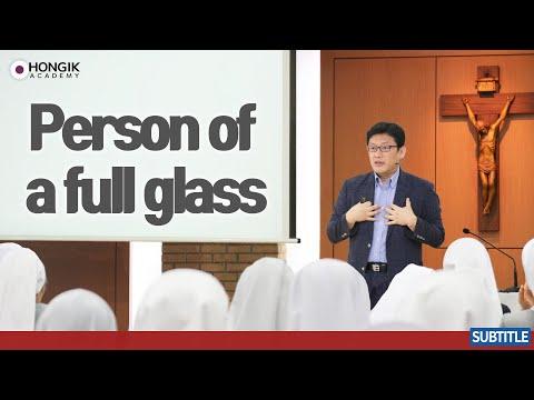 master-yoon_-person-of-a-full-glass-[hongik-academy]