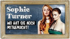 Game of Thrones | Sophie Turner | In anderen Medien