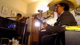 音楽と私 第四夜 if MASACA 北川えり 検索動画 27