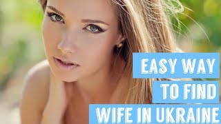ukraine dating coach