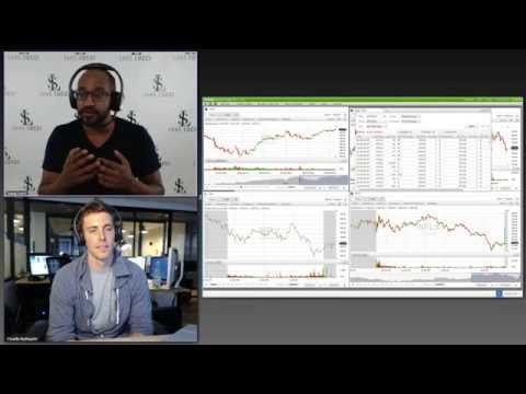 What Can a Trader Change in Two Months? Resetting Your Trading Mentality