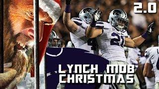 Lynch Mob Christmas 2.0 - K-State Football
