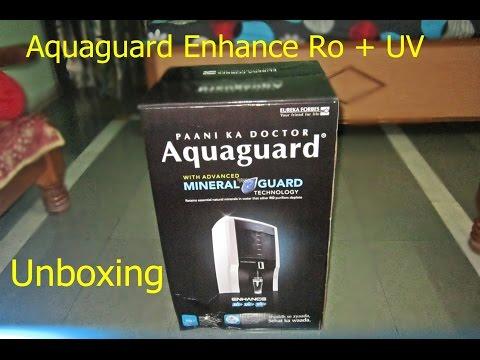 Aquaguard Ro Water Purifier Repair Service | Bro4u from YouTube · Duration:  55 seconds