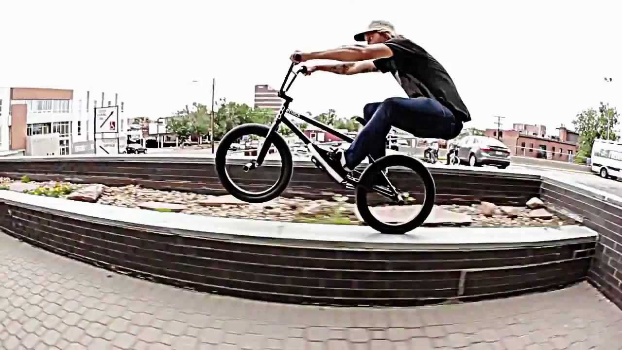 bmx tricks bmx - photo #6