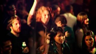 La Lupe - Fever (Sinden Remix)